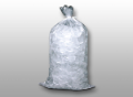 Picture of item 967-134 a ICE BAG 11X21X4 1C/15.