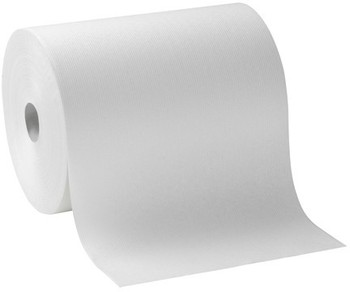 Picture of item GEP-89470 a enMotion® High Capacity EPA Roll Towel. 10 in X 800 ft. 6 count.