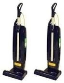Picture of item 520-804 a Pacer 15 UE Upright Vacuum.