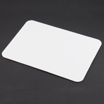 Picture of item 262-312 a PAD 1/2 SHEET CAKE 19X14 COATED. REPLACES 262-302.
